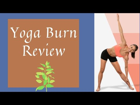 yoga-burn-total-body-challenge-review-does-it-really-work