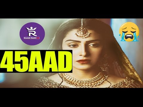 Musasalka Cadowgii NoloshaX 45aad ▶ 😭 Raage Films
