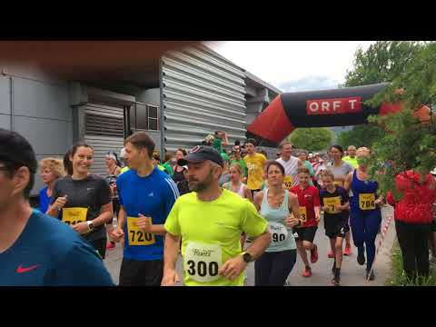 19. Ruetz-Lauf
