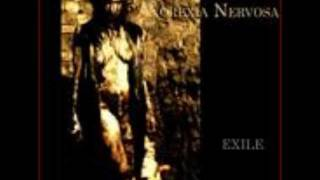 Watch Anorexia Nervosa Sequence 2 Faith Action 2 Discordant Effects Of Suicides video
