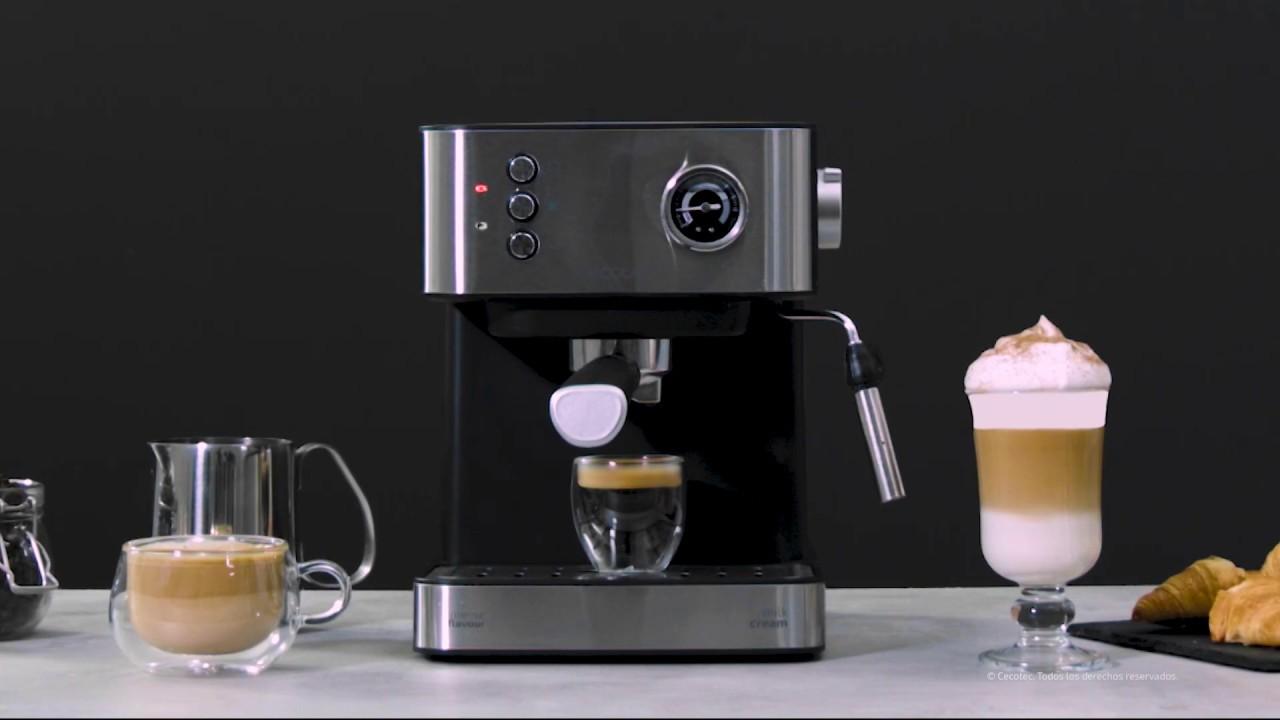 Nơi thuê máy pha cà phê