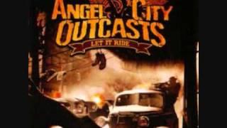 Angel City Outcasts - I