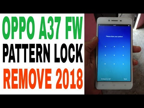 How-to-reset-oppo-a37 tagged Clips and Videos ordered by View Count