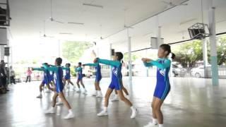 Wat Krok yai cha School
