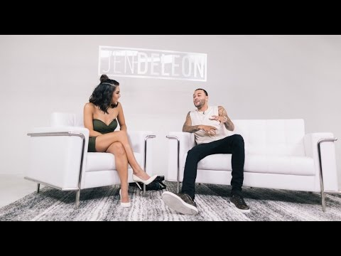 Don Benjamin Talks Getting Fired From McDonald's, Thirst Trapping Etiquette and More