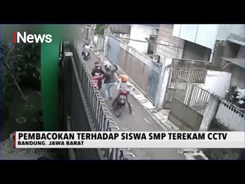 """GOOD TIMES RAD FRIENDS VACATION """"WONGAYA GEDE TABANAN"""" from YouTube · Duration:  4 minutes 59 seconds"""