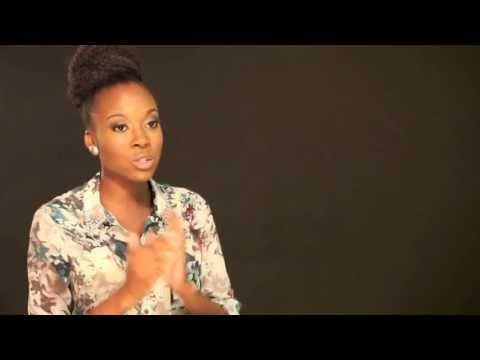 CharTelevision Episode 4: Interview