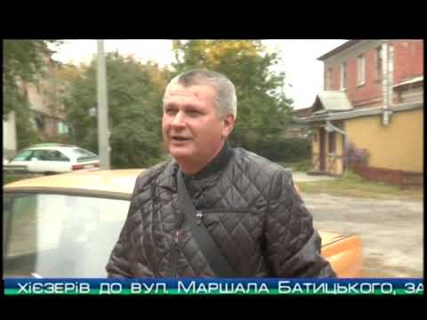 "ObjectivTv: ""Объектив-новости"" 16 октября 2019"