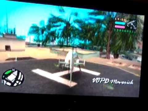Fastest Car in Gta Vice City Stories Download Gta Vice City Stories