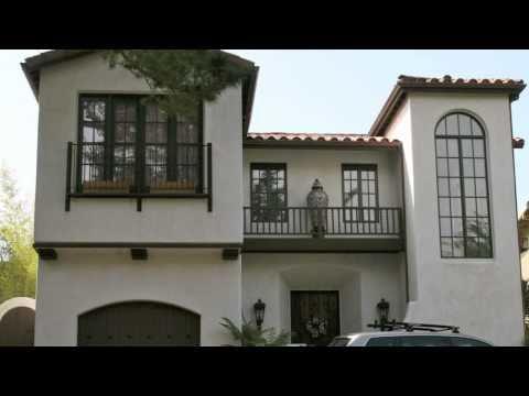 Northern California Building and General Contractor in Santa Cruz County
