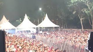 Repvblik - Live Pekanbaru