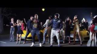 BEBO   Alfaaz Feat  Yo Yo Honey Singh   Brand New Punjabi Songs 2013