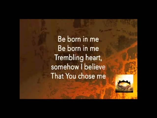 francesca-battistelli-be-born-in-me-mary-slideshow-with-lyrics-music-video-skhaikhai