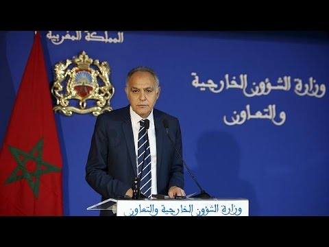 UN and Morocco at loggerheads over Western Sahara UN mission