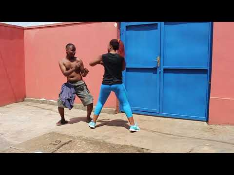 BAMENYA SERIES S 01 EP11| Karabaye!!! Bamenya Yaba Yeretswe Iki Na Nyirabuja?!!