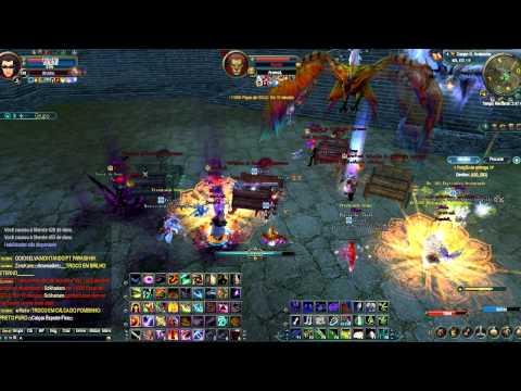 NationS vs ArsenaL 10/01/2015 PWBR Cygnus