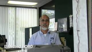 Ford Dealer Around Pala California   Ford Dealership Around Pala California
