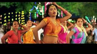 Kallapetty Full Tamil Movie   Ashwin Raj   Rosin Jolly   Pandi   Jayaprakash
