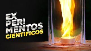 ADORNOS PELIGROSOS DE BAR