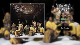 SUNLESS DAWN - Timeweaver  PROGRESSIVE DEATH METAL  FULL ALBUM 2018!