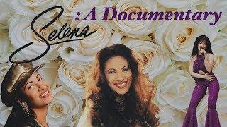 Selena Quintanilla Documentary