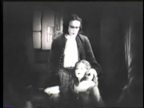 manon lescaut 1926 youtube