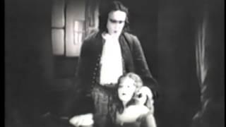 Manon Lescaut (1926)