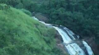 Cachoeira - Ribeirão Claro thumbnail