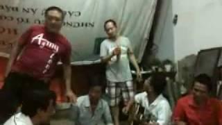 Liveshow Vũ Quốc Việt và những người bạn 2012 (part 2-1)