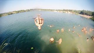 Голубые Озера 2015(, 2015-07-27T16:38:47.000Z)