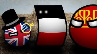 Альтернативная история Европы с 1914 года | Часть 1, Великая война