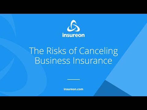 the-risks-of-canceling-business-insurance