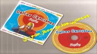 El Rock de la Chocotorta - Dulces Canciones Bagley