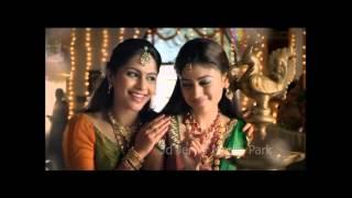 Thangamayil Jewellery Navaratri - Jd Jery