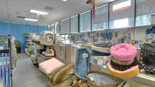 High Country Feed & Pets | Palmdale, CA | Pet Store & Supplies
