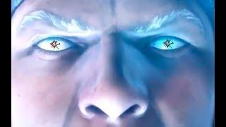 📦 10 - 3 Furious | Raiden 🎮 Mortal Kombat X (🥋 Fight Club) 🇬🇧