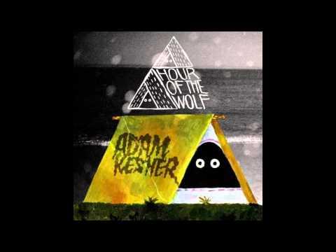 Adam Kesher - Hour Of The Wolf - Seiji Remix