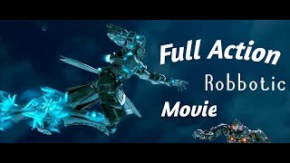 Latest Hollywood Movie 2018 | Online Release | New Hollywood Hindi Dubbed Action Movie 2018