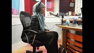 Setengah Mati Merindu by Siti Nordiana