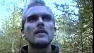 Marcus Palm - Det okända   (2000)