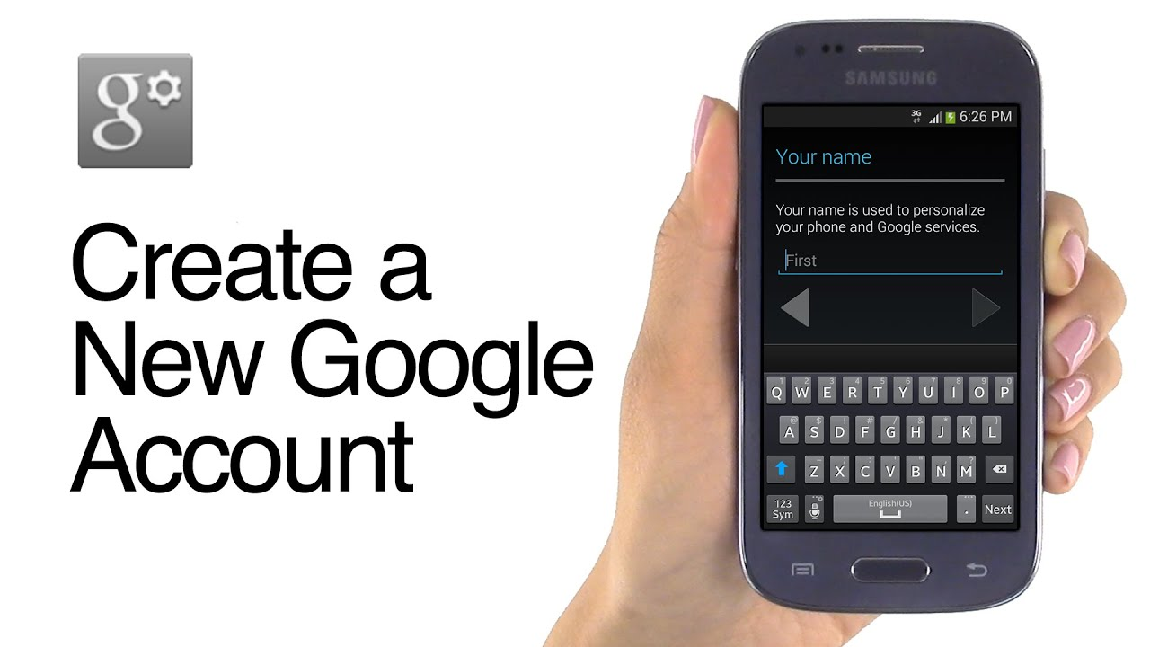 Google Rückwärtssuche Handy