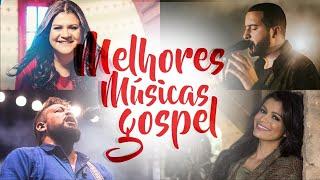 Baixar Louvores e Adoração 2020 - As Melhores Músicas Gospel Mais Tocadas 2020 - Top playlist gospel 2020