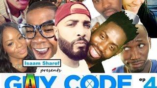 GAY CODE ep.4