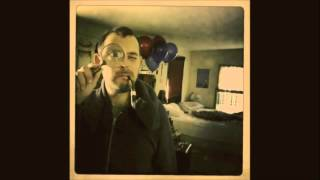 Gregory Alan Isakov- Honey, It's Alright