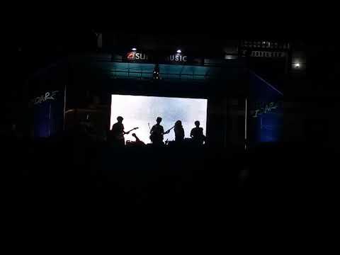 Sunset - Janji (cover BimbinganOrangTua.band)