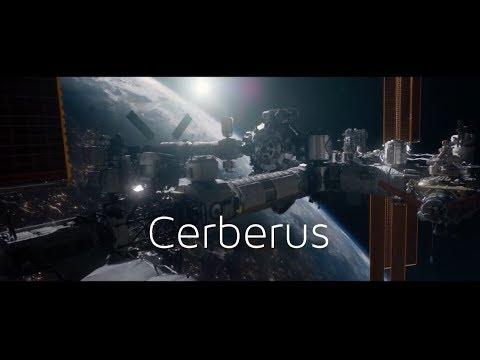 Cerberus Beat Video