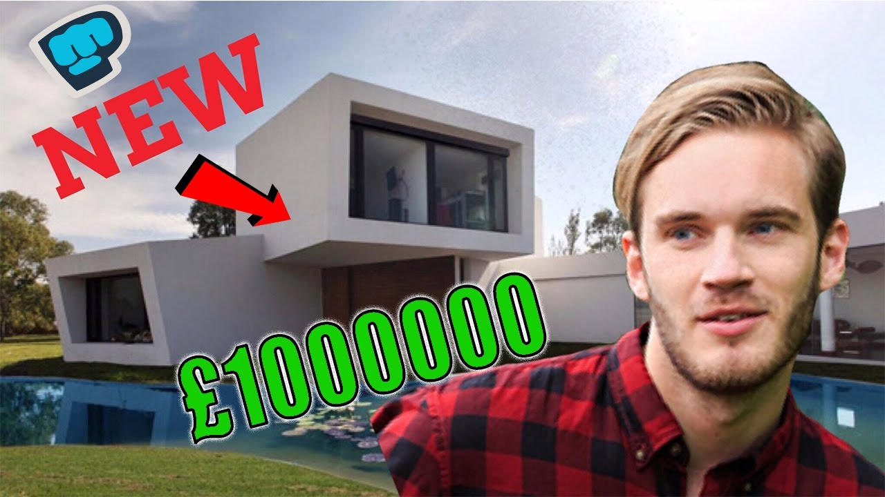 top 5 most expensive youtuber houses faze rug new house tour 2017 rh youtube com faze rug new house tour faze rug selling new house