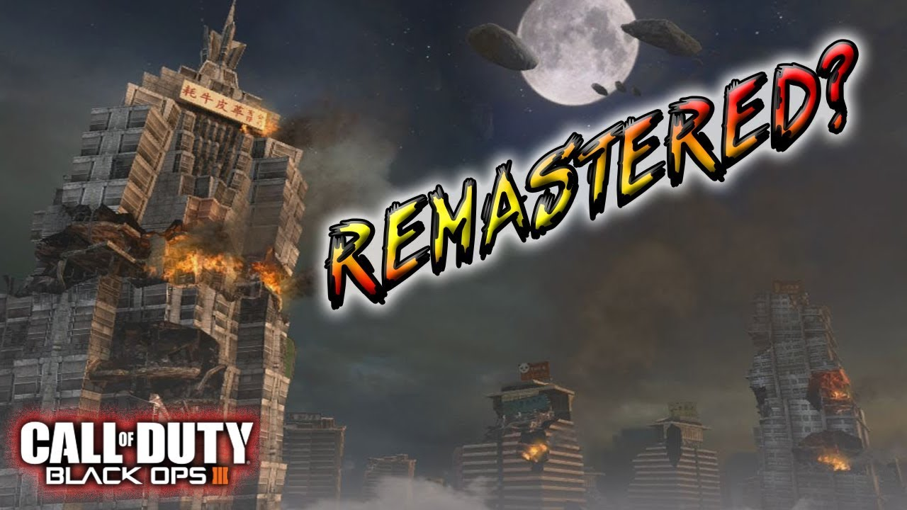 Rise Remastered? Black Ops 3 Custom Map From Black Ops 2 on cod ghosts, cod blackops 2, cod of duty fish game, new super mario bros 2 maps, cod 2 buried map, cod dlc maps, cod map layouts, black ops 3 maps, cod zombie maps, black ops zombie maps, cod camp funny, cod mw3 maps, cod mw2 maps, mortal kombat 2 maps, cod world at war maps, left 4 dead 2 maps, cod 2 tranzit map, dead island 2 maps, cod bo 2 multiplayer, cod uprising,