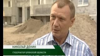 денин на застройке по улице флотская 19 06 13