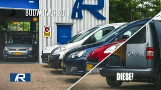 Peugeot Partner 1.6 HDI AIRCO SCHUIFDEUR MARGE AUTO